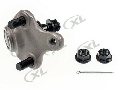 Suspension Ball Joint Front Lower Dorman 536-863