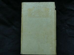 Lost-Letters-From-Lesbos-First-Editon-1902-Lucy-McDowell-Milburn