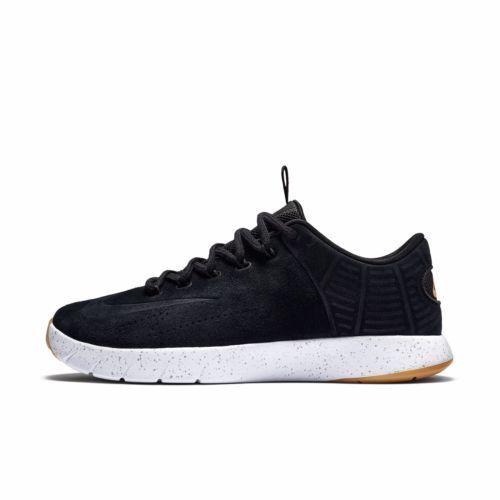 Nike hyperrev ext lunare bassa ext hyperrev 2014 bianco nero grigio gomma 802557-600 iper - riv uomini 9 9ee6c0