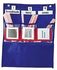 Deluxe Counting Caddy 9781604181630 by Carson-dellosa Publishing Poster