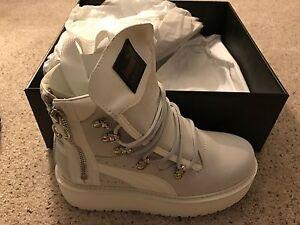 puma sneaker fenty
