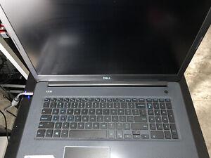 Dell G3 17 3779 Gaming Laptop Ebay
