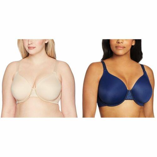 Vanity Fair Women/'S Beauty Back Full Figure Underwire Bra 76380