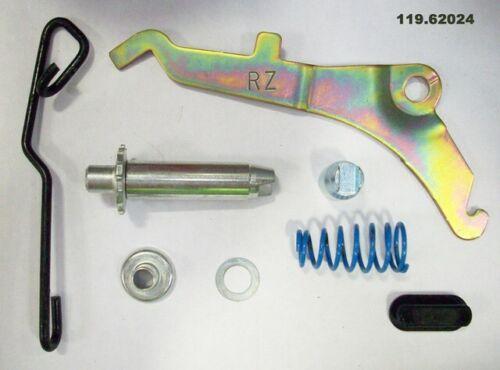 119.62024 Centric Parts Drum Brake Self Adjuster Repair Kit P//N:119.62024