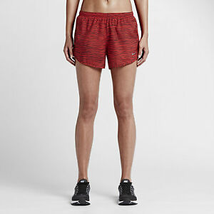 Discount Women Nike Equilibrium Modern Tempo 723944-696 Light Crimson Light Crimson For Sale