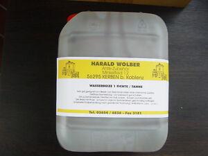 Holzalterungsbeize-Lauge-Altmacher-Wasserbeize-AG3-Laugenbeize-8071-in-5-Liter