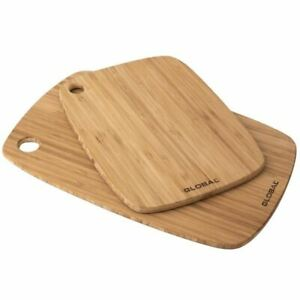 Global-Tri-Ply-Bamboo-Utility-Boards-Set-of-2