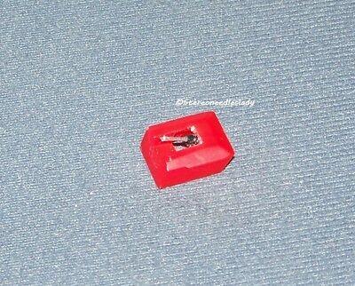 Dailyinshop Forma Coches de Aleta de tibur/ón reemplazo a/érea de la se/ñal simulada de Antena de Techo antiest/ático