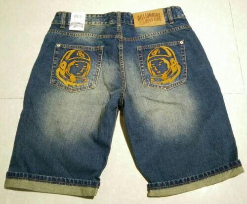 Jeans brod brod Jeans Jeans Jeans brod Jeans brod Jeans brod brod Jeans brod Jeans dZqwd14f
