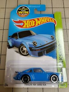 Hot-Wheels-2014-Porsche-934-Turbo-RSR-Blue-HW-Workshop