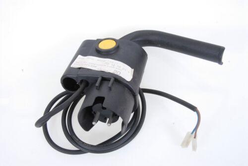 Sicherheitsschalter Schalter Kynast 100001835 NEU #44-10-011