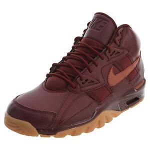 Nike-Air-Trainer-SC-Dark-Team-Red-Dusty-Peach-AA1120-600