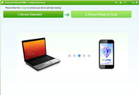 Amacsoft Android Sms+contacts Recovery