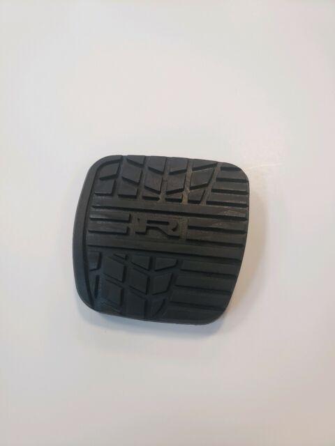 JDM Genuine OEM Nissan Skyline GTR R32 R33 R34 V35 Brake Pedal Pad 46531-05U00