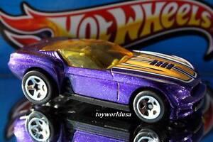 2015-Hot-Wheels-Mystery-Models-11-Pony-Up