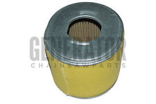 Air Filter Cleaner Foam Kit Parts For Honda FR800 FRC800 Tiller Rototiller
