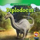 Diplodocus by Joanne Mattern (Hardback, 2009)