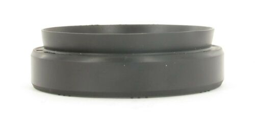 Wheel Seal Inner SKF 23797 28015-PA010 fits 1992-1997 Subaru SVX