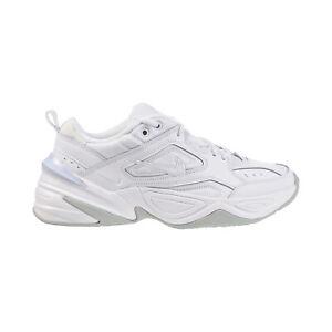 Details about Nike M2K Tekno Mens Shoes WhitePure Platinum AV4789 101