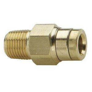 PARKER-68PMT-4-4-1-4-034-PUSH-CONNECT-X-MNPT-BRASS-MALE-CONNECTOR-034-10-PACK-04i-048