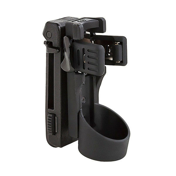 KQ LED LENSER LENSER LENSER Tactical Professional Holster 0323 P7.2 T7.2 P7QC T7M T7.2 M7R 86dd5d
