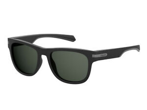 d6aa868f91022 Image is loading sunglasses-POLAROID-PLD-2065-S-grey-polarized-matte-
