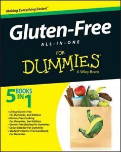 Gluten-Free-All-in-one-for-Dummies-Paperback-by-Blumer-Ian-M-D-Crowe-Sh