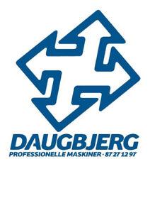 Daugbjerg Maskiner ApS