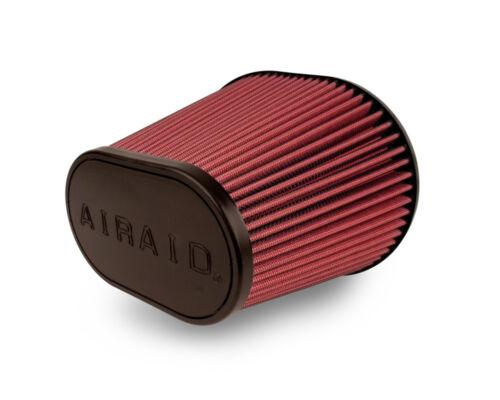 Airaid 720-472