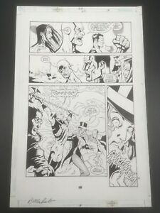 OA-Original-Art-DOUG-MAHNKE-JLA-Justice-League-America-68-pg-18-11-034-by-17-034