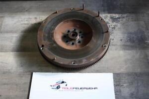 Audi-80-Cabrio-NG-B4-A6-C4-100-034105271C-034105270E-X-Volante-Flywheel