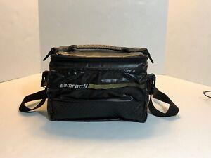 f467f3c0545 Image is loading Vintage-Tamarac-II-Model-1274-Waterproof-Camera-Bag-