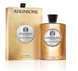 Totalmente-Nuevo-Y-Sellado-Atkinsons-de-los-demas-Side-Oud-Eau-de-Parfum-100ml