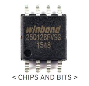 Details about HP ELITEBOOK 8570P BIOS CHIP UNLOCK PASSWORD UK SELLER FAST  POST