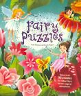 Fairy Puzzles by Stella Maidment (Paperback, 2012)