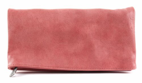 Shoulder Classic Pink Prussia Fritzi Blush Bag Ronja Orion Clutch From qYISwY