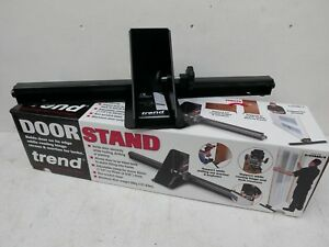 BRAND-NEW-TREND-DOOR-HOLDER-STAND-D-STAND-A
