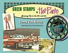 Green Stamps to Hot Pants: Growing Up in the 50s and 60s by Genny Zak Kieley (Paperback, 2008)
