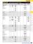 Wr426f /'01-02  12.5:1 Wiseco 01.2427.B Open Box Prox Piston Kit Yz426f /'00-02