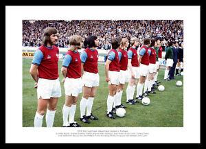 West-Ham-United-1975-FA-Cup-Final-Team-Line-Up-Photo-Memorabilia-692