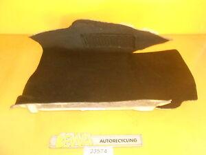Teppichboden-vorne-rechts-Mercedes-C-Klasse-W204-A2046802840-Nr-23574