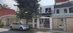 casa en venta en campestre coyoacan, casa en venta de 5 recamaras con closet, 2 vestidores, 5 baños