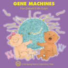 Gene Machines by Frances R. Balkwill, Mic Rolph (Paperback, 2002)