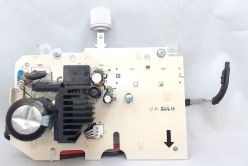 Stand Mixer Speed Control for KitchenAid , AP5670925, PS7320736, W10487697