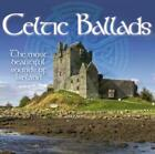 Celtic Ballads von Various Artists (2010)