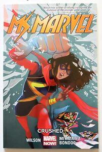 Ms-Marvel-Crushed-Vol-3-Marvel-Now-Graphic-Novel-Comic-Book
