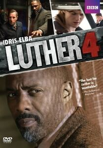 Luther-4-New-DVD