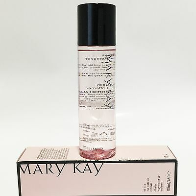 Mary Kay OIL-FREE MAKEUP REMOVER, 110 ml