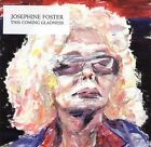 This Coming Gladness by Josephine Foster (CD, Oct-2012, Bo Weavil Recordings)