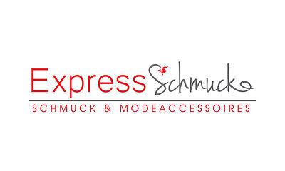 express-schmuck-versand